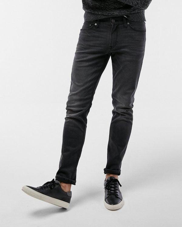 Jeans Trends for Men (2019)