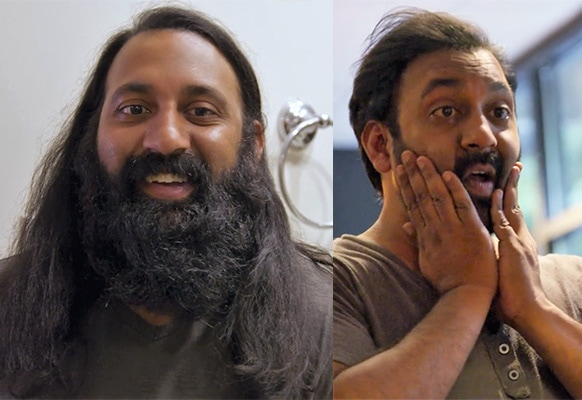 Best Beard Grooming Tips from Queer Eye