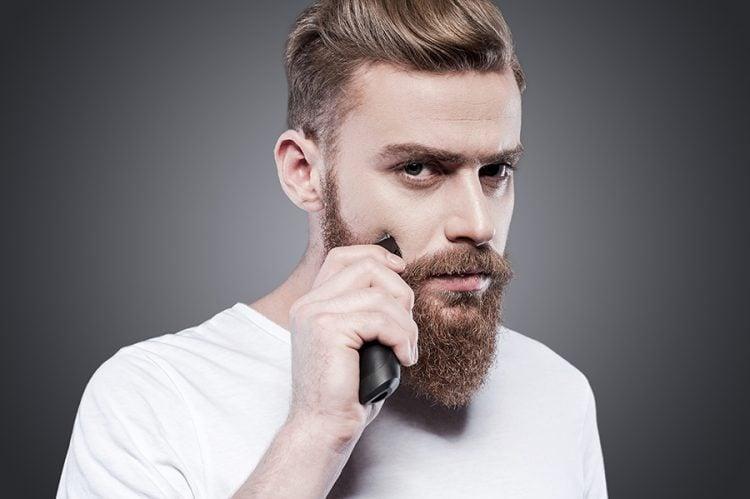 Do Women Really Like Beards?