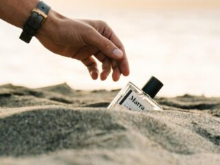 How Much Buying Cologne Sucks