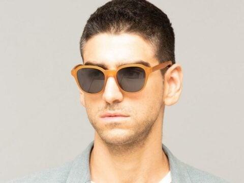 Vint & York Review: More Than Vintage Sunglasses