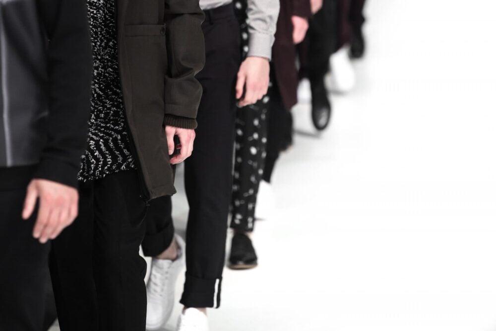 How Do You Pronounce Fashion Designer Names Correctly Dapper Confidential