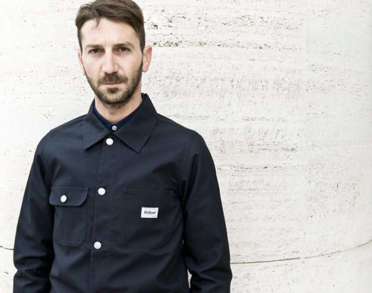 Best Workwear-Streetwear Hybrid Brands