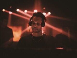 DJ Anakim