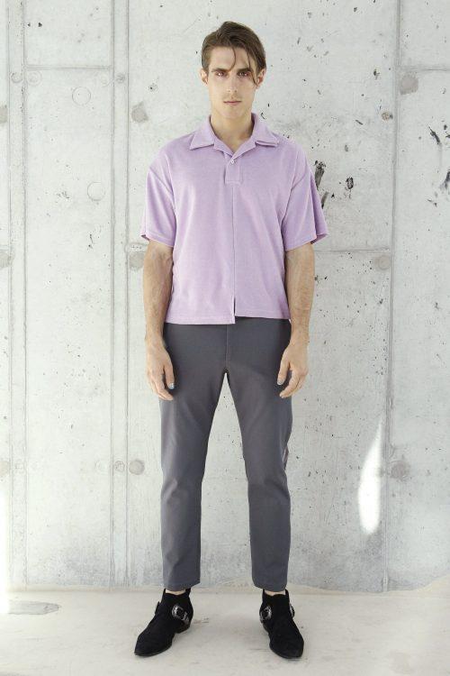 Must Wear Colors for Men