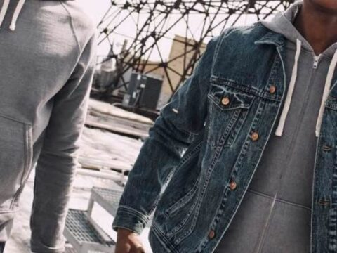 Madewell's Menswear Debut: Reworked Workwear Styles for a New Audience