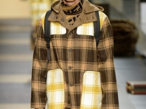 How to Wear Modern Plaids: Guide For Men