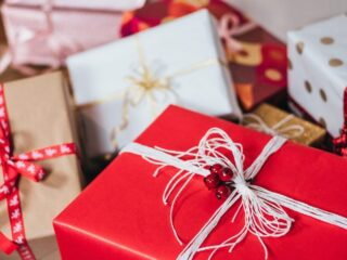 Holiday and Christmas Gifts for Him