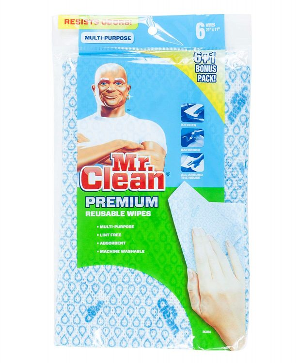 Best Sneaker Cleaners