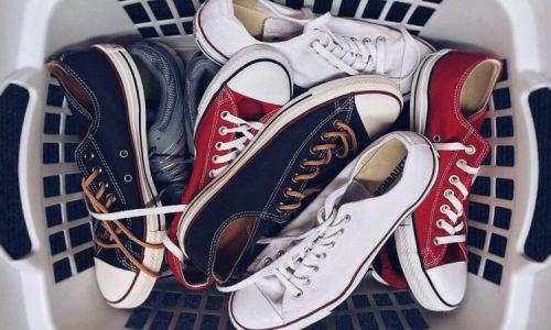 Best Sneaker Cleaners