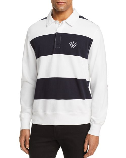 Men's Rugby Shirts