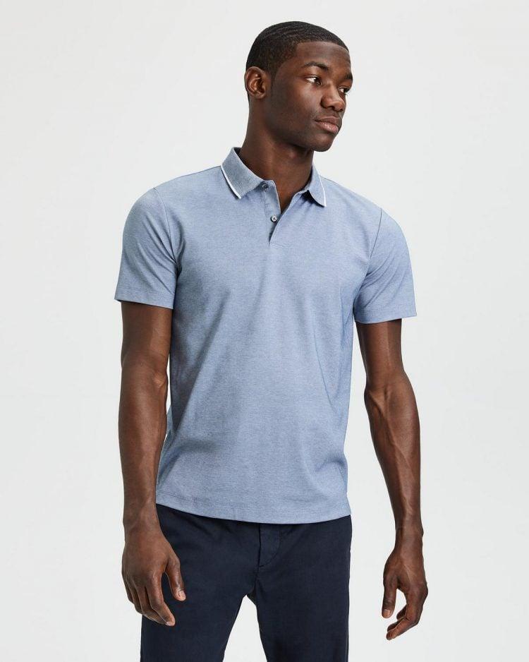 best t-shirts for men