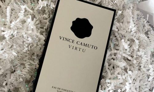 VIRTU Cologne by Vince Camuto