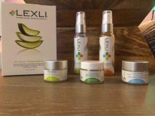 Lexli 30-Day Starter Kit