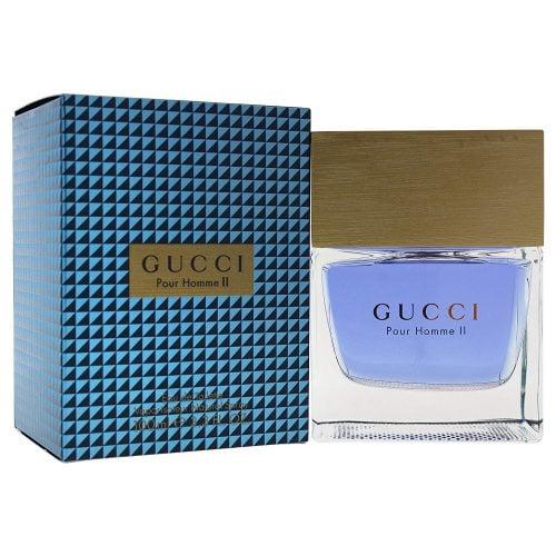 Best Gucci Colognes