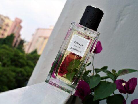 Best Private Designer Fragrance Collections for Men