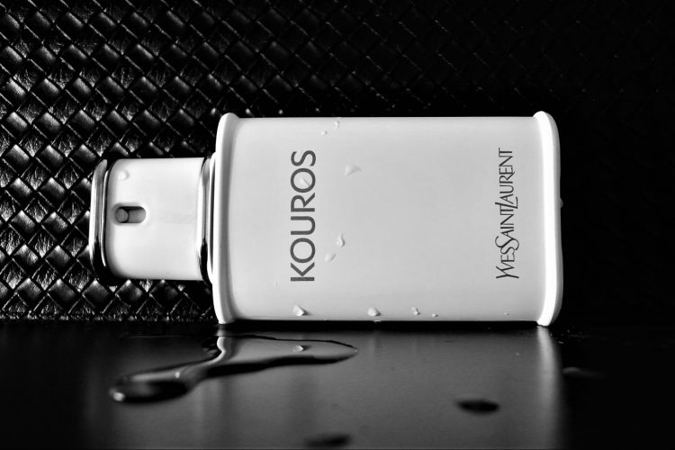 Classic_Fragrances_-__Yves_Saint_Laurent_Kouros_EDT-min