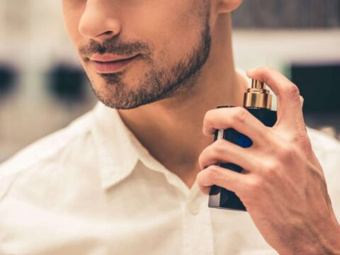 The Best Men's Cologne Sets and Coffrets Reviewed