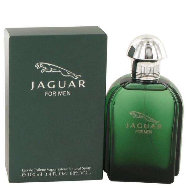 jaguar for men cologne
