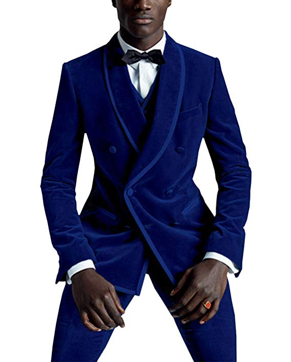 Wear what trousers navy with to shoes colour Matching Your
