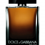 The One Cologne For Men by Dolce and Gabbana
