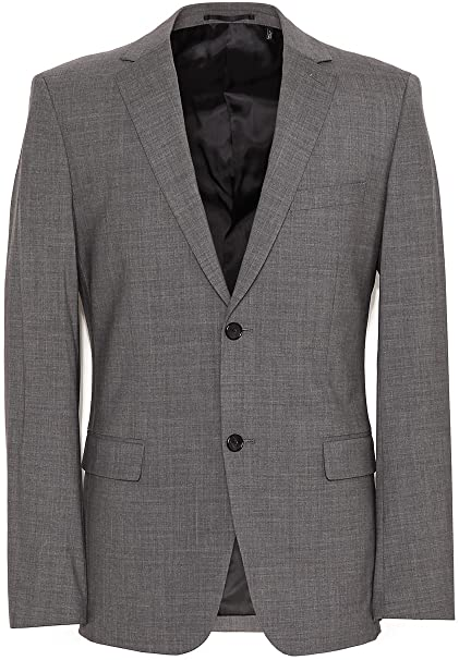 Theory Wellar HC New Tailor Suit Jacket