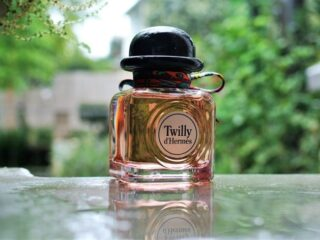 4 Women's Perfumes Men Should Absolutely Try