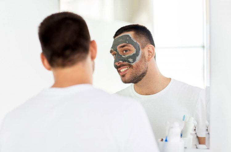 Add Activated Charcoal to Your Grooming Routine