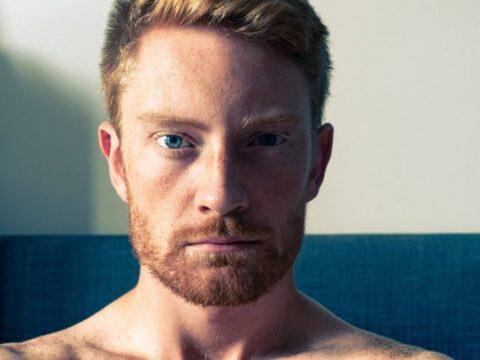 Beard Balm vs Oil: What's the Best Beard Product?