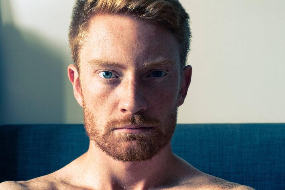 Beard Oil vs Balm: What's the Best Beard Product?