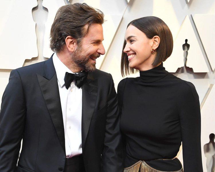Bradley Cooper's Grooming Secrets