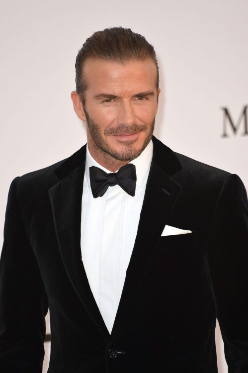 10 Best Colognes Worn by Celebrities