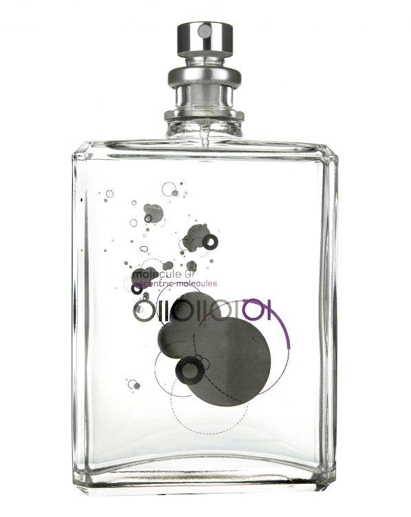 6 Best Unisex and Genderfree Fragrances