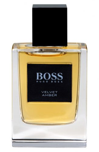 Best Private Designer Fragrance Collections