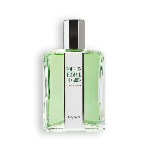Best Colognes for Work and the Office