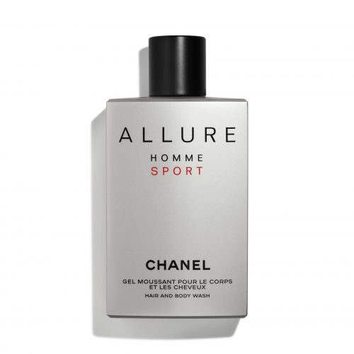 Best-Smelling Men's Colognes That Real Women LOVE