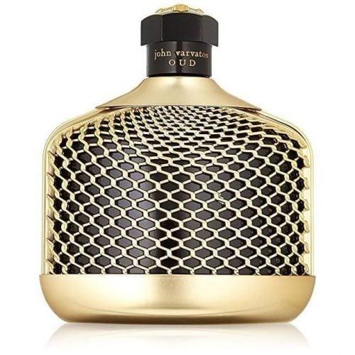 John-Varvatos-Oud-Eau-de-Parfum-Spray