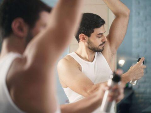 Pit Squad: Best Smelling Men's Deodorants