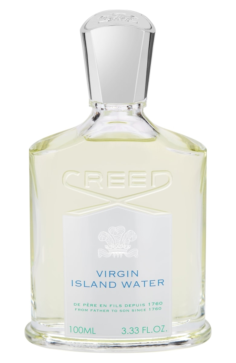 What Is The Best Creed Cologne For Men Ultimate Review