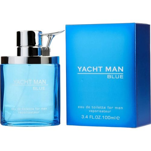 Clean Smelling and Subtle Mens Cologne