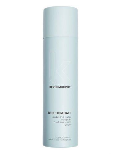 Best Hairsprays For Men