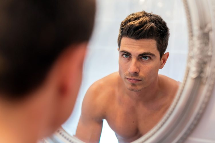 Guide to Getting Ready for Date Night