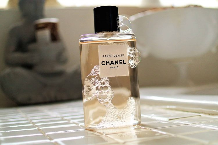 8ecba0962b 6 Best Chanel Colognes For Men: Which is Worth It? | Dapper Confidential