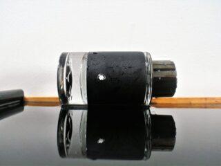 Montblanc Explorer EDP bottle