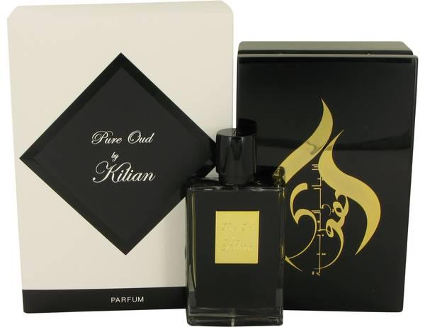 Kilian Pure Oud EDP
