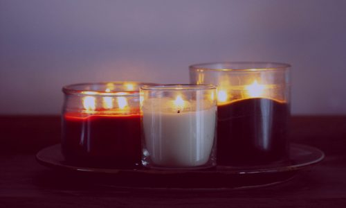 manly-indulgence-candles