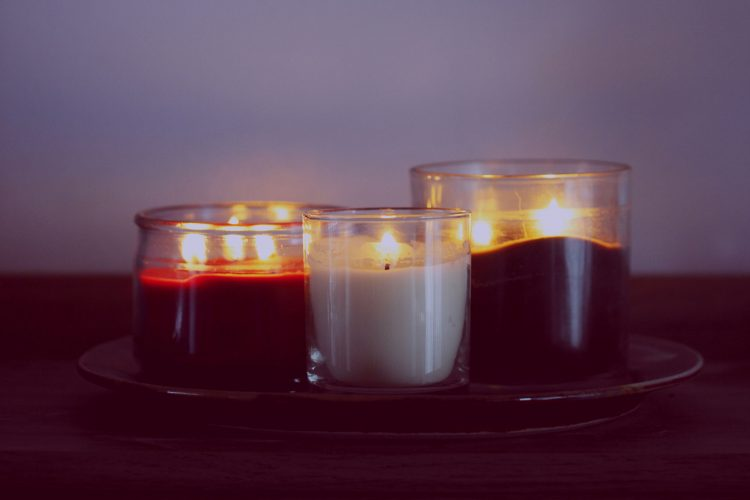 manly-scented-candles