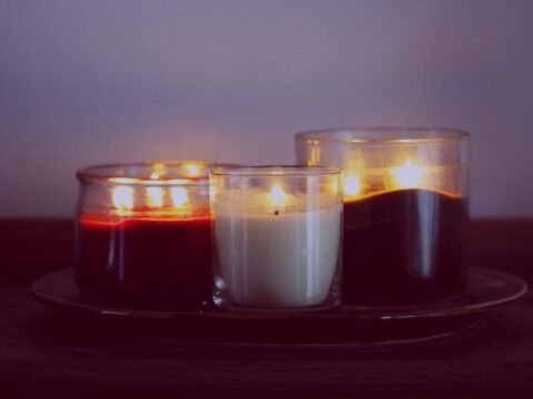 15 of the Best Manly Indulgence Candles