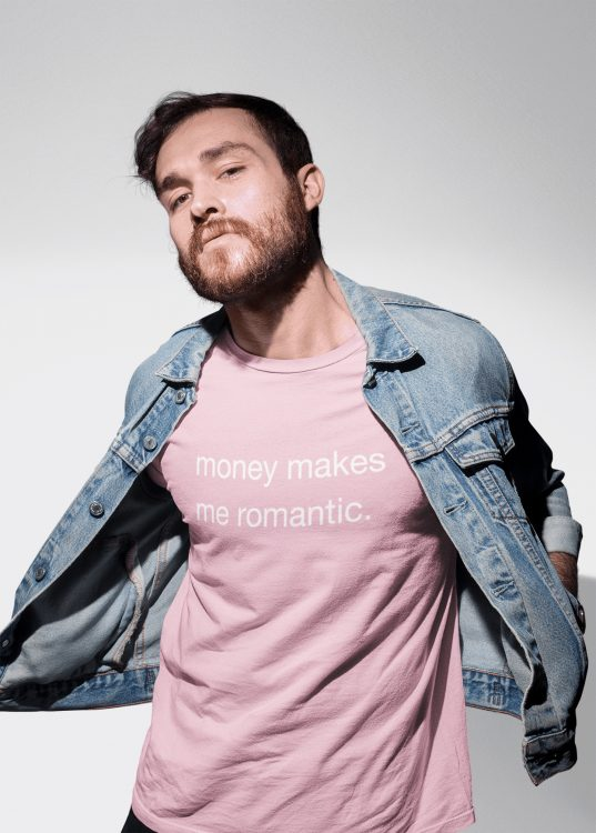 LGBT Gay Pride Shirts for 2019