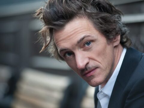 Actor John Hawkes on Irish Travels, Musical Moments and Deadwood's Return